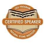 2019-CEU-Speaker