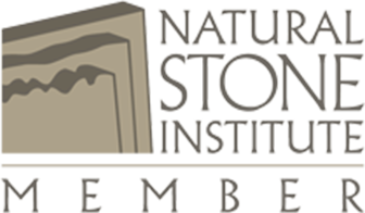 organizationlogos_0001_natural-stone-institute-member-logo-1