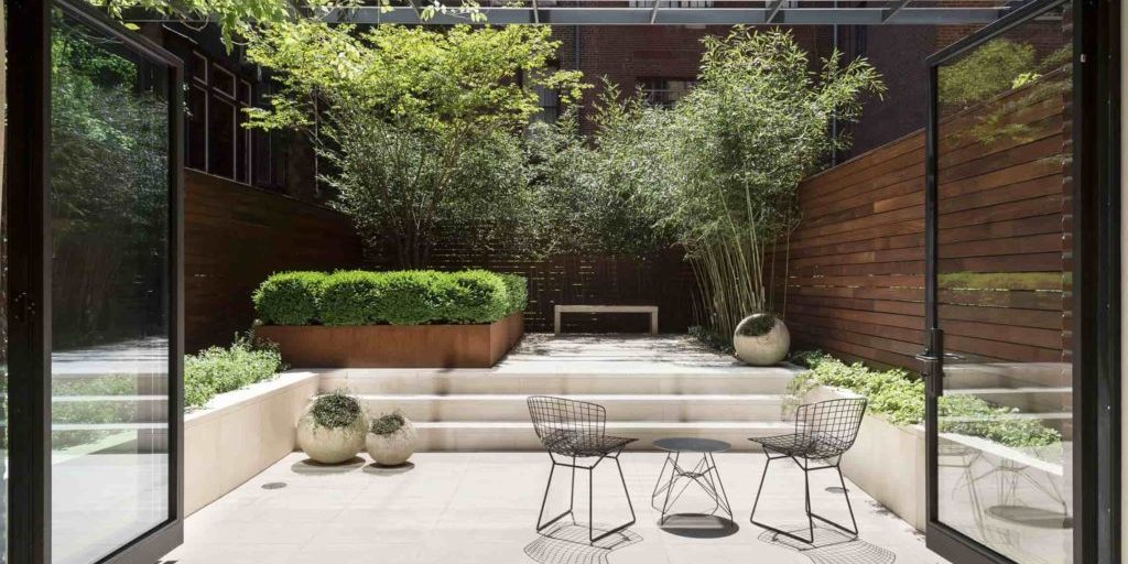 ts5-desain-taman-minimalis-belakang-rumah-min